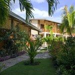 Photo of Alona42 Resort