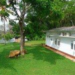 Buona Vista Villa Rumassala Foto