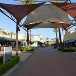 2013-03 Lake Elsinore Outlets