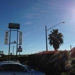 Foto de The Kidman Wayside Inn
