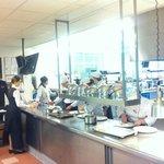 The Kitchen.NL