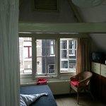Appartamento Multatuli2 (5 persone)