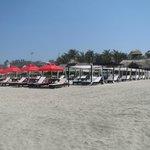 Photo of Playa Kabbalah
