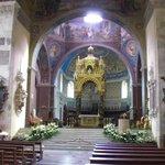 Duomo - Ascoli Piceno