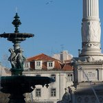 Rossio (DR: Diana Quintela/Your Friend in Lisbon)