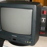 Tv a gettoni
