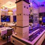 صورة فوتوغرافية لـ Turkish Village Restaurant & Cafe