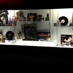 Elvis Presley collections