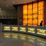 Foto de Country Garden Phoenix Hotel Zhaoqing