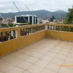 Photo of Hostal Casa del Rio