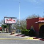 La Placita Family Restaurant