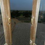 Hotel Thar Vilas Foto