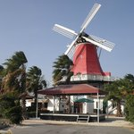 Beautiful Windmill!