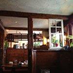 Foto de Peter Christian's Tavern (Closed For Renovations)