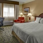 Retreat to your room after a long day of travel or business near Boston.