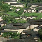 Dongnanhai Resort Communities