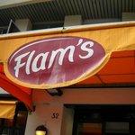 Foto de Flam's Saint Lazare
