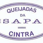 Sapa's logo