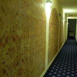 Photo of My Hotel Milano