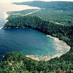 Fagatele Bay