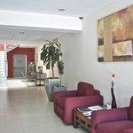 Photo of Hotel InterForum Express