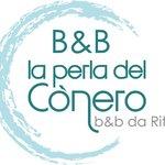 Photo of B&B La Perla del Conero