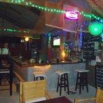 Foto de Travel So Far Bar and Grill