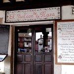 Photo of El Balcon de la Plaza