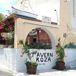 Photo de Taverna Roza