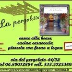 Photo of La Pergoletta