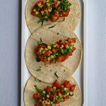 petescafe-bbq-shrimp-taco