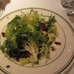 Winter Salad $12