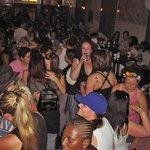 Gay Kulüpler ve Barlar
