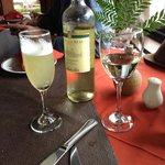 Foto Restaurant Ana Maria