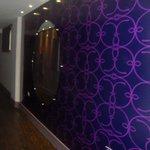 Foto de Savoy Palace Hotel