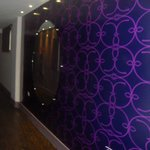 Photo of Savoy Palace Hotel