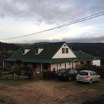 Goulds b&b
