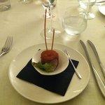 Gastronomia Gioe