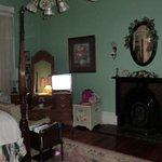 Andrea's Room