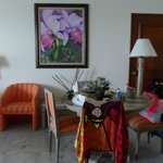 living suite 89-35