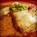 صورة فوتوغرافية لـ El Molino Mexican Restaurant