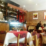 Photo of Pacha Mamma Restaurant