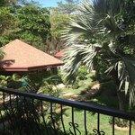 Villa Acacia, Hermosa Guanacaste