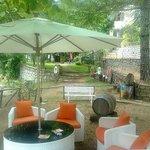 Hotel Gli Archi in Pietra