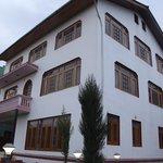 """Ks Palace""""Srinagar"""""""