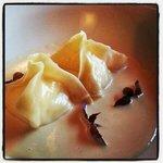 Cheese Pierogi (Polish Dumplings)