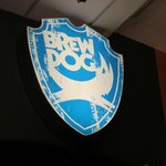 Photo of BrewDog