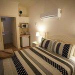Studio Apartment/kitchenette
