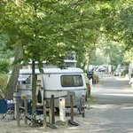 Photo of Camping de Paris