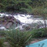 Base Camp, Kalugohuthanna, Kitulgala